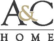 a&c home